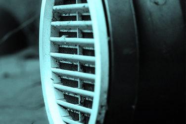 electricite mge plomberie chauffage ventilation morbihan vannes ploermel